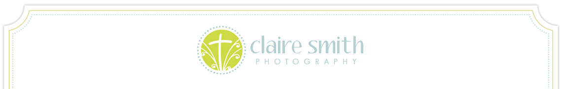 Dallas Child Photographer logo